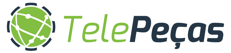 TelePeças - Site Nº1 em Peças Auto Usadas